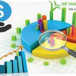 Top các phần mềm kế toán ứng dụng tốt nhất hiện nay
