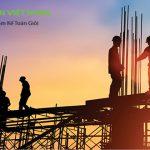 Các yêu cầu và thời hạn bảo hành công trình xây dựng mới nhất