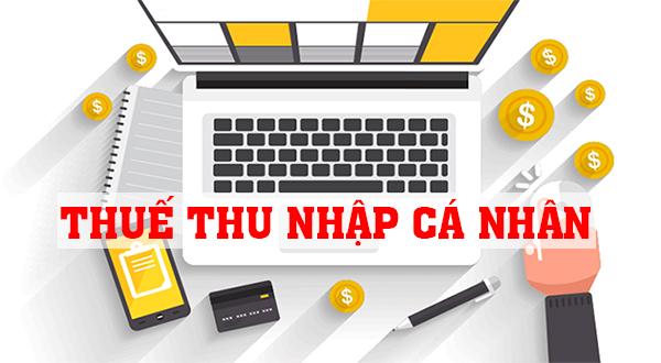 bang-thue-thu-nhap-ca-nhan-phuong-thuc-tinh-thue-moi-nhat-nam-2019