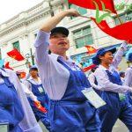 Mức giảm thuế TNDN cho doanh nghiệp có nhiều lao động nữ