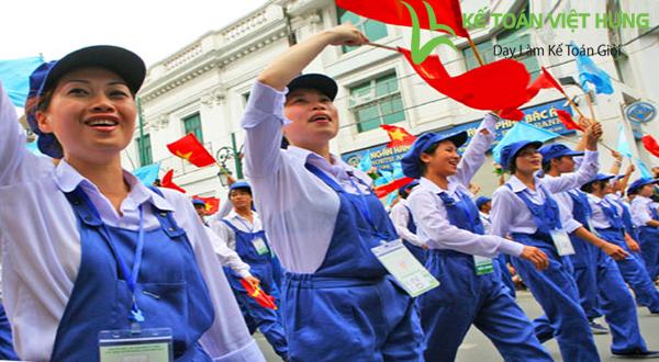 muc-giam-thue-tndn-cho-doanh-nghiep-co-nhieu-lao-dong-nu
