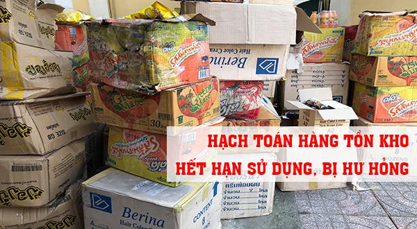 hach-toan-hang-ton-kho-het-han-su-dung-bi-hu-hong