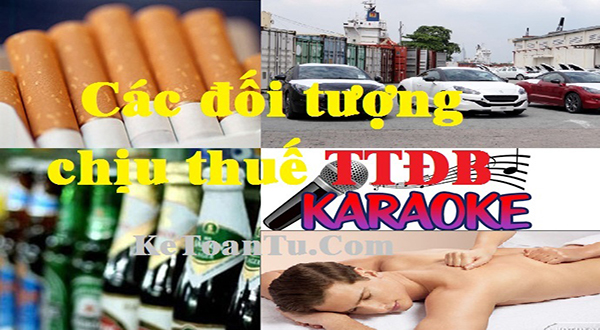 diem-moi-trong-luat-thue-thong-tu-moi-huong-dan-ve-thue-tieu-thu-dac-biet