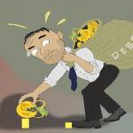 Công tác kế toán công nợ phải thu/ kế toán công nợ phải trả trong DN