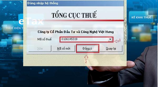 cach-viet-ma-chuong-tieu-muc-nop-thue-tncn-tren-giay-nop-tien