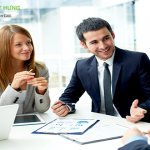 Các nghiệp vụ kế toán doanh nghiệp thường dùng