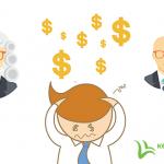 Kế toán công nợ là gì? Và các công việc cần làm mỗi ngày