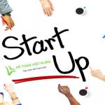 Quy trình bán hàng cơ bản cần nắm vững trước khi khởi nghiệp