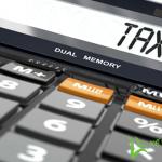 Hướng dẫn cách làm báo cáo thuế hàng tháng trong doanh nghiệp