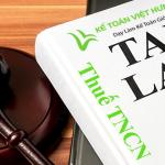 Danh sách các khoản phụ cấp tính thuế TNCN năm 2019