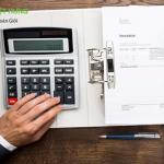 Hướng dẫn lập bảng cân đối tài khoản theo thông tư 133