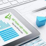 Những điểm cần lưu ý khi đọc báo cáo tài chính