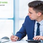 Kế toán trưởng là gì và nhiệm vụ của kế toán trưởng trong công ty