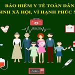 Tìm hiểu về bảo hiểm y tế tự nguyện và hướng dẫn mua