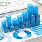 Kế toán tài chính là gì và những công việc mà kế toán tài chính phải làm