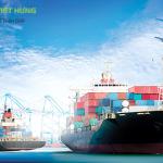 Công việc của kế toán công ty xuất nhập khẩu