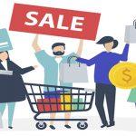 Phương thức hạch toán kế toán doanh thu bán hàng và cung cấp dịch vụ