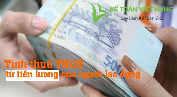 bang-cong-thuc-tinh-thue-tncn-tren-excel-nam-2019