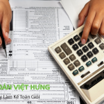 Kế toán vốn bằng tiền là gì và nhiệm vụ của kế toán vốn bằng tiền