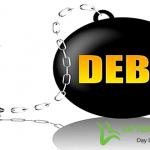 Kế toán công nợ là gì? Nhiệm vụ và công việc kế toán công nợ phải làm