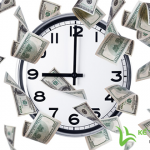Chỉ dẫn cách thức tính mức lương cơ bản đối với các doanh nghiệp