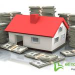 Kế toán thanh toán - tiền mặt & tiền gửi ngân hàng trong doanh nghiệp