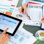 Thời hạn nộp BCTC - Ví dụ mẫu báo cáo tài chính doanh nghiệp