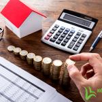 Học kế toán giá thành trên Misa theo phương pháp hệ số - tỷ lệ
