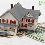 Nhiệm vụ của kế toán tài sản cố định trong doanh nghiệp