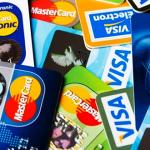 Kế toán ngân hàng và bài tập định khoản kế toán ngân hàng