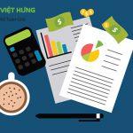 Khái niệm và phân loại hạch toán kế toán