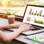 Hưỡng dẫn cách đọc báo cáo tài chính trong doanh nghiệp