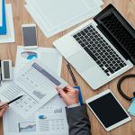 Chia sẻ những kinh nghiệm khi làm kế toán tổng hợp tại doanh nghiệp