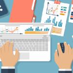 Báo cáo tài chính của công ty gồm những gì? Quy định kiểm toán BCTC