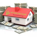 Quy định của pháp luật về tính hao mòn, khấu hao tài sản cố định