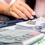 Những quy định về hóa đơn đầu vào và đầu ra năm 2019