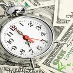 Cách tính mức lương cơ bản trong các doanh nghiệp