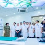 Sự khác nhau giữa kế toán bệnh viện tư nhân và kế toán bệnh viện nhà nước