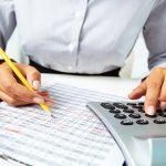 Trình tự ghi sổ các hình thức kế toán theo Thông tư 200