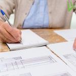 Các bước làm thủ tục và biên bản thu hồi hóa đơn năm 2019