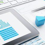 Quy trình kiểm toán báo cáo tài chính trong doanh nghiệp
