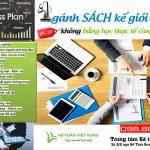 [Review] Học kế toán ở đâu tốt nhất TP Hồ Chí Minh hiện nay