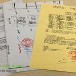 3 loại công trình được miễn giấy phép xây dựng trong năm 2021