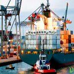 Sửa đổi, bổ sung quy định về trị giá hải quan với hàng hoá xuất nhập khẩu