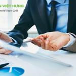 Tổng hợp công thức kế toán quản trị thực hành tham khảo
