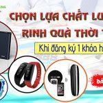 Học thực hành kế toán Online tại Đà Nẵng | Cam kết làm được việc