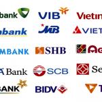 Đặc điểm công việc của kế toán ngân hàng thương mại