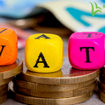 Thủ tục mua hóa đơn GTGT (VAT) trực tiếp trên cơ quan thuế