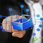 Hướng dẫn định khoản bán hàng trong công ty, doanh nghiệp