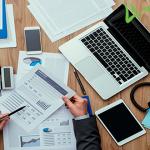 Những nguyên tắc và nhiệm vụ của kế toán năm 2019